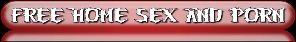 XXX casero sesión de fotos terminó con sexo apasionado por el viendo videos xxx
