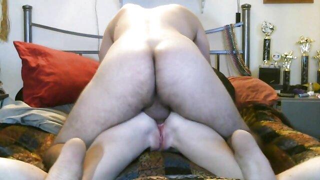 Porno sin registro  Dos putas hacen hispanas anal fisting anal