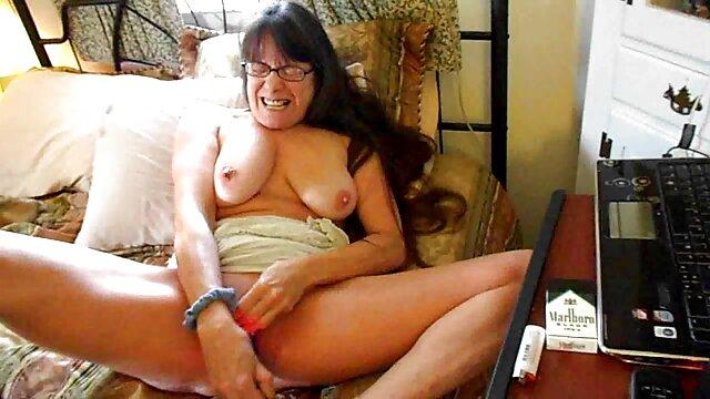 Porno sin registro  Mi coño masaje porno latino amateir