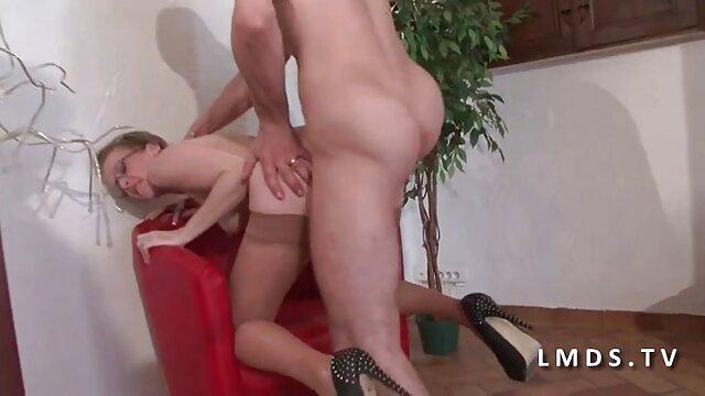 Porno sin registro  Debutando en Alemania xxx latino