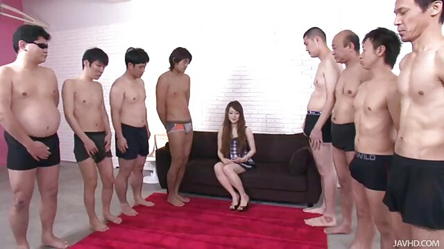Porno sin registro  Cándido amateur latino vip y perverso