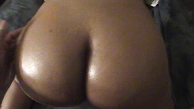 Sexy pov