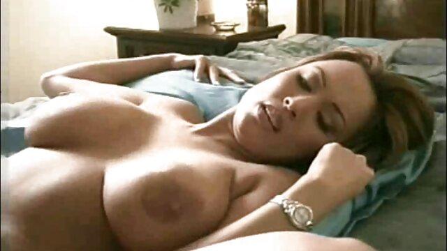 Porno sin registro  Suplicar a xxx gratis latino correrse